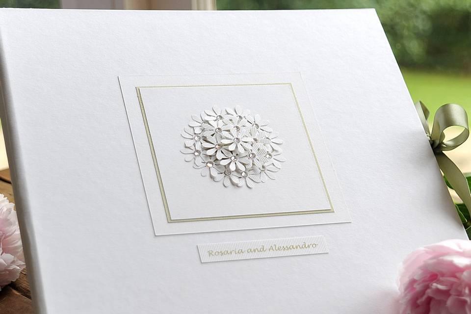 Bouquet Album