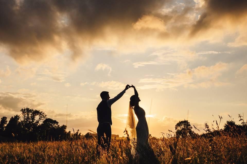 J S Coates Wedding Photography