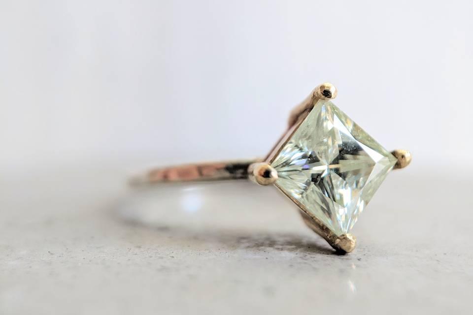 Abloro Jewellery