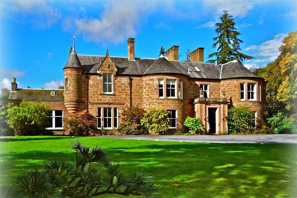 Altamount Manor 2