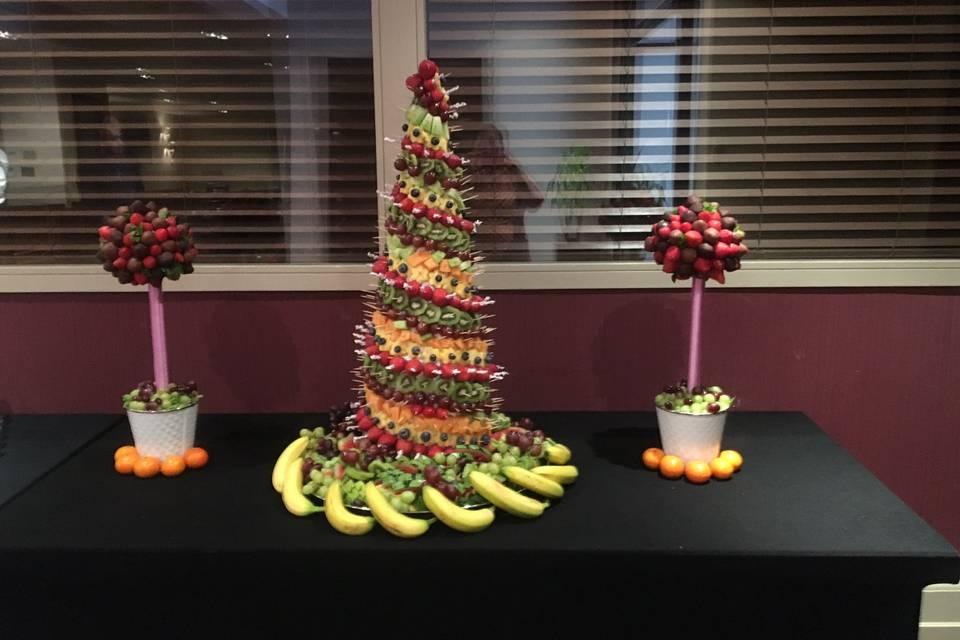 Fruit Magic Bristol