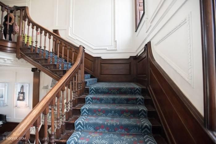 William Morris Gallery 6