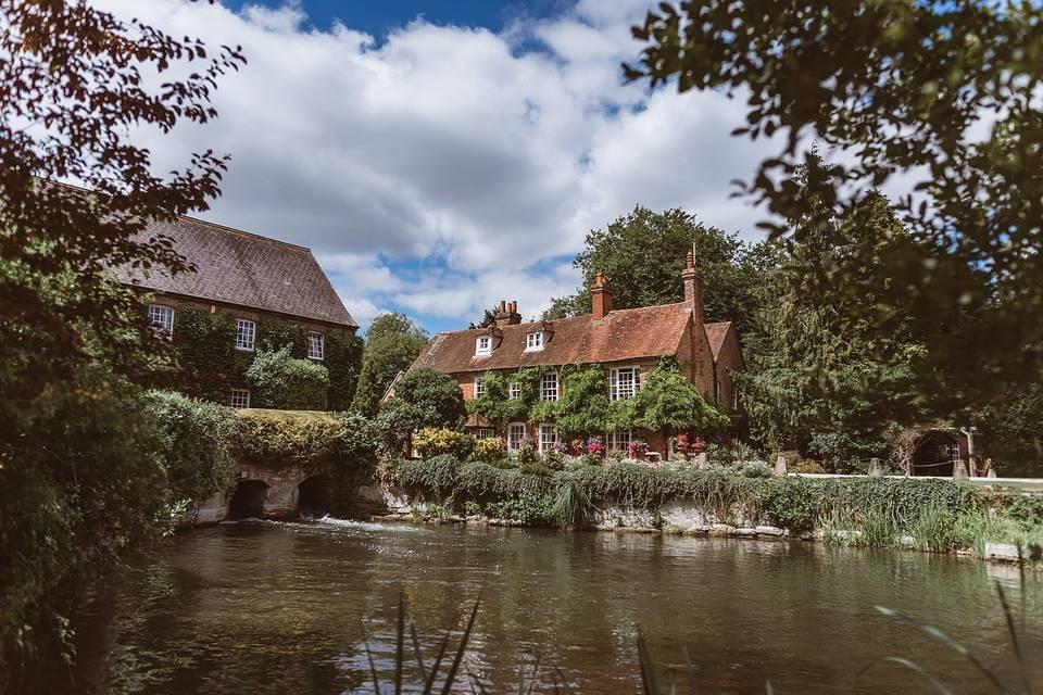 Www.joemallenphotography.co.uk