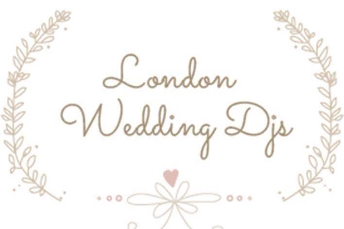 Music and DJs London Wedding DJs 1