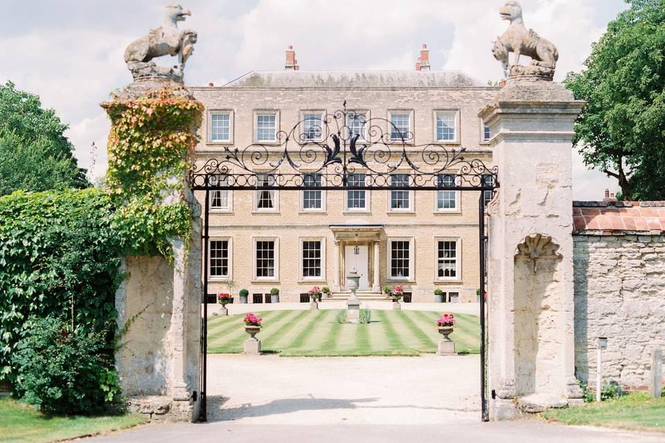 Newington House 11