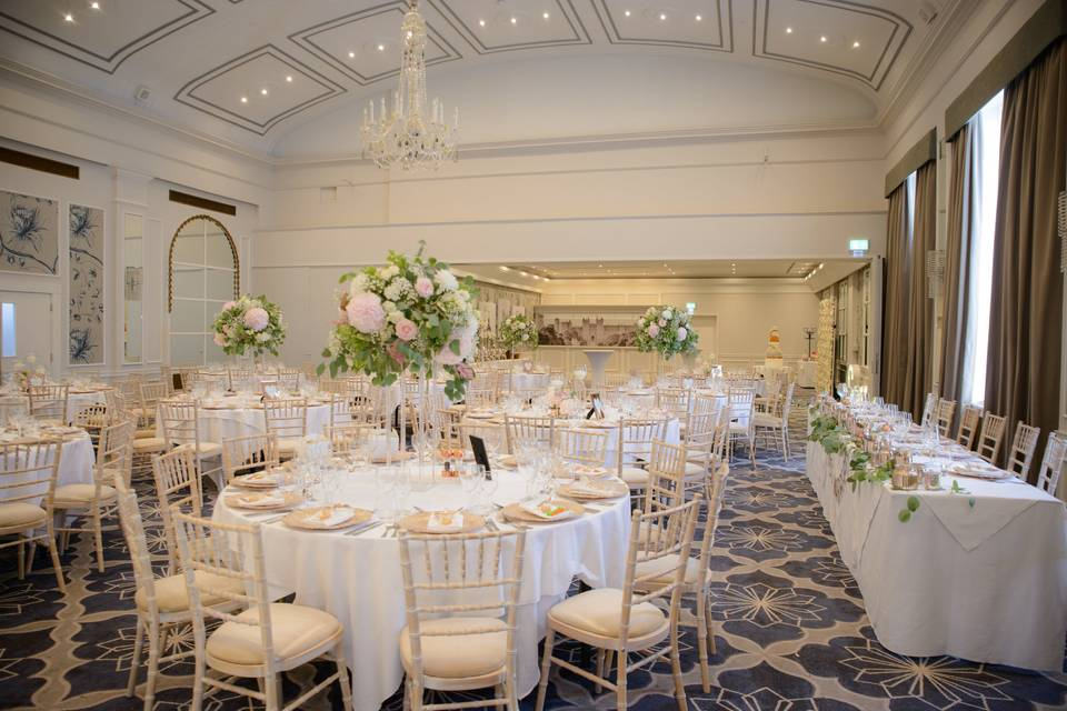 Castle Hotel, Windsor - MGallery Hotel Collection - Accor