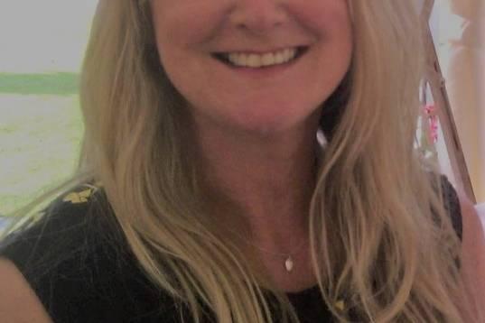 Sarah Garg Civil Celebrant