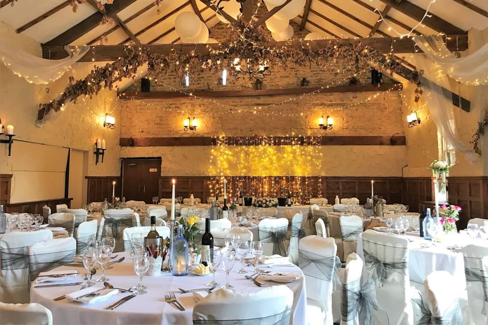 Crown Inn Roecliffe