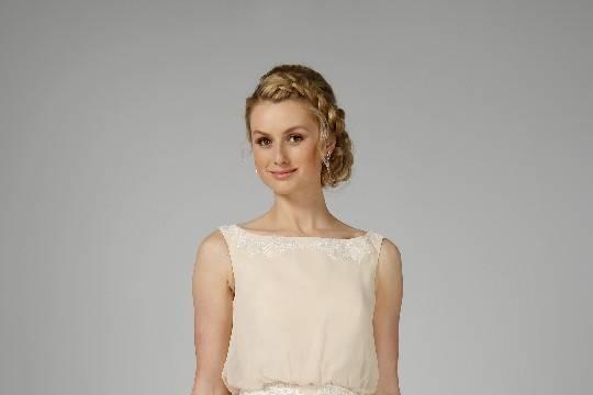 Emily Jane Couture, Exclusive Designer Bridal Store