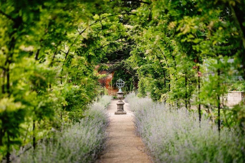 Thorpe Garden 25