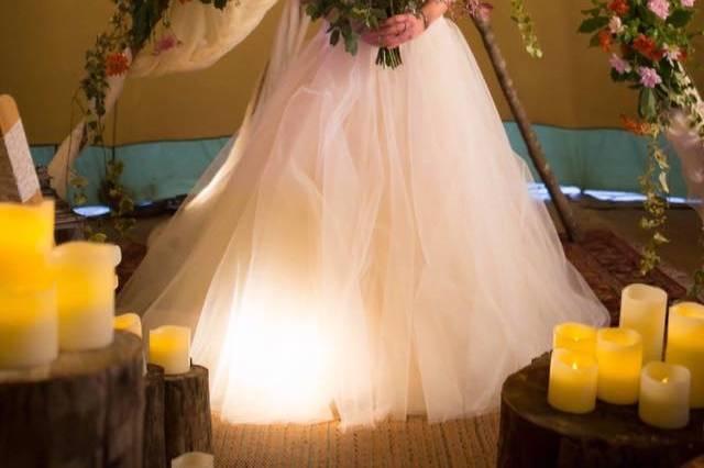Chew Valley Weddings 3