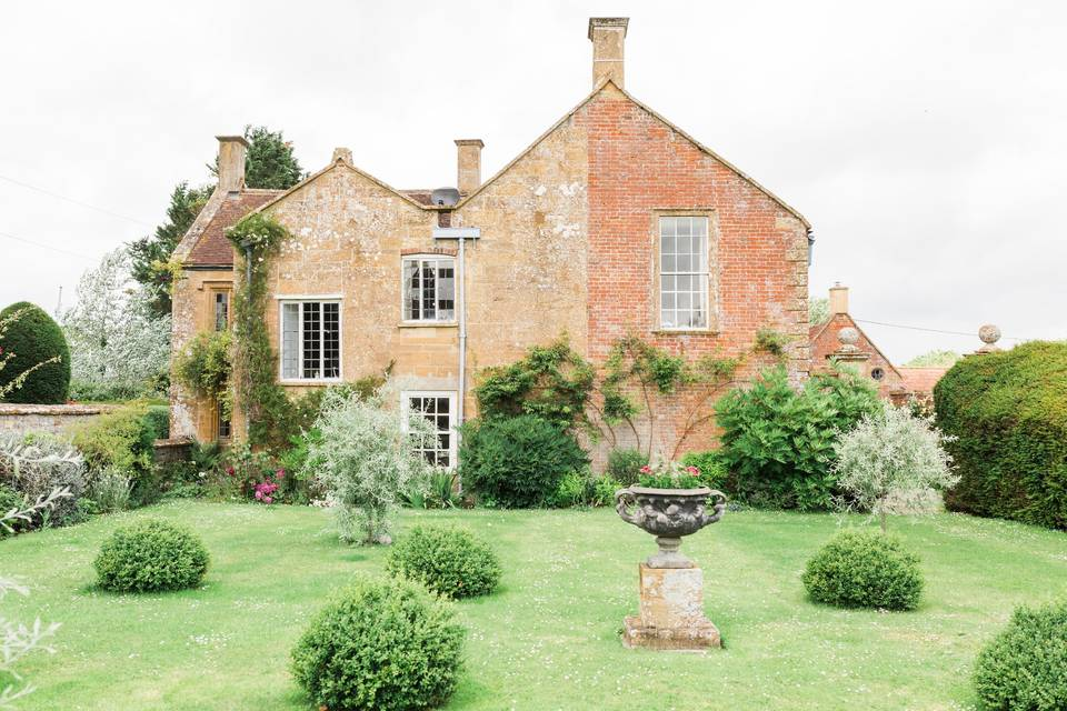 Midelney Manor 48