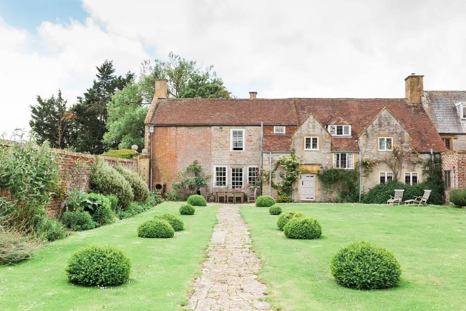 Midelney Manor 51