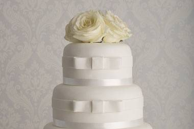 Cakes Simply Gorgeous Cakes  10