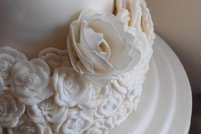 Cakes Simply Gorgeous Cakes  19