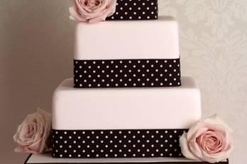 Cakes Simply Gorgeous Cakes  31