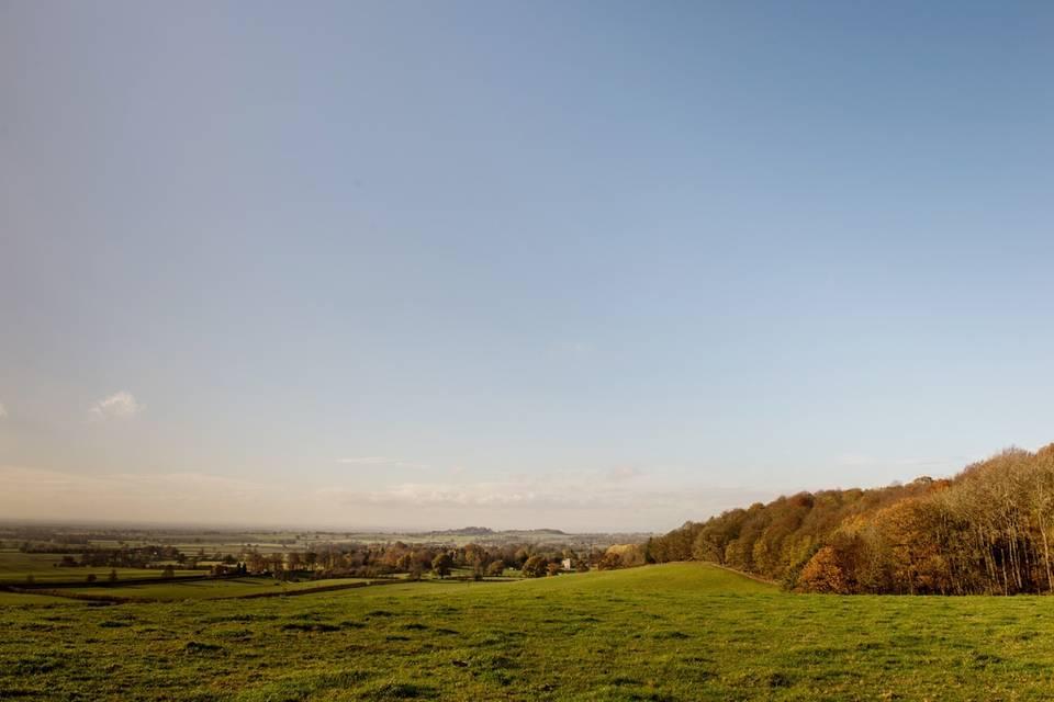 Farlington Grange 2
