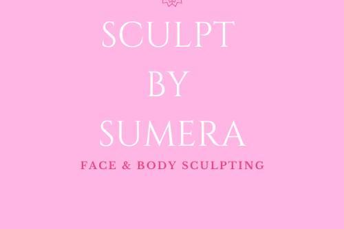 Sculpt by Sumera