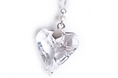 Wildheart Necklace