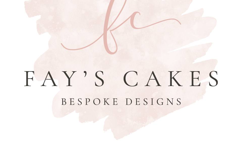 Fays Cakes