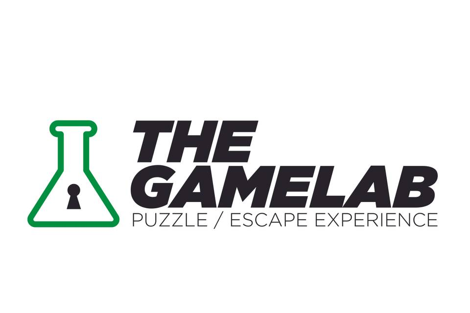 The Gamelab