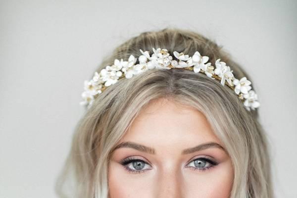 Beauty, Hair & Make Up Make Me Bridal 72