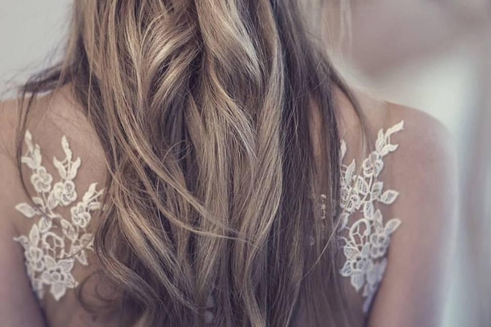 Beauty, Hair & Make Up Make Me Bridal 74