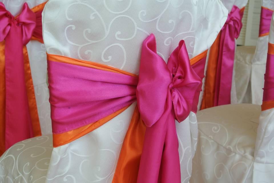 Gem Celebrations - Wedding and Event Hire