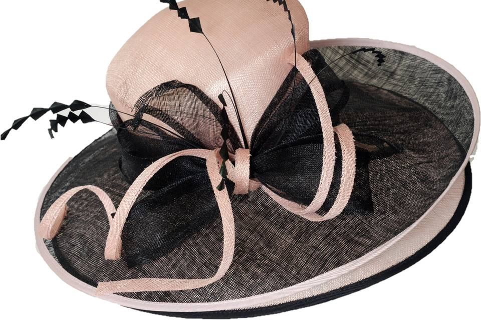 Liberty Belle Hats