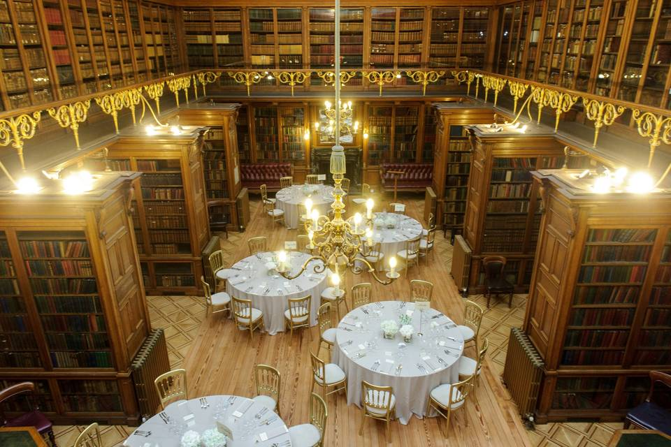 The Royal College of Physicians of Edinburgh 40