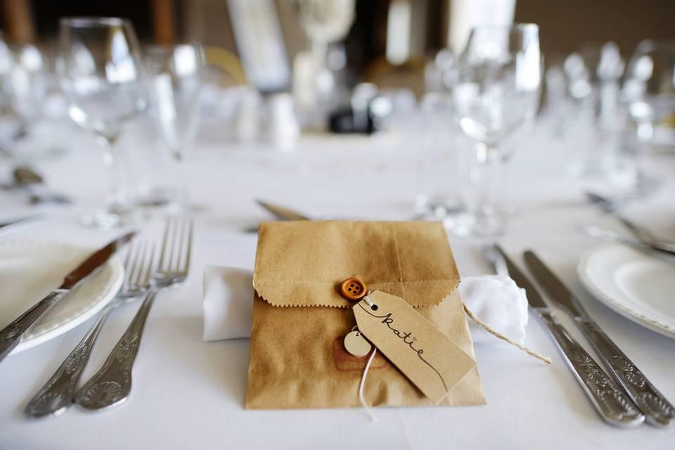 Wedding Favours UK Ltd