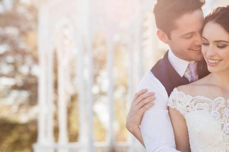 Rookery Bridal