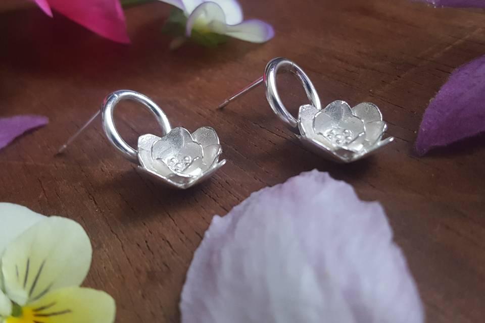 Accessories Rock Rose Jewellery 13