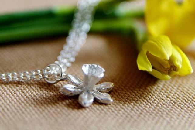 Accessories Rock Rose Jewellery 20
