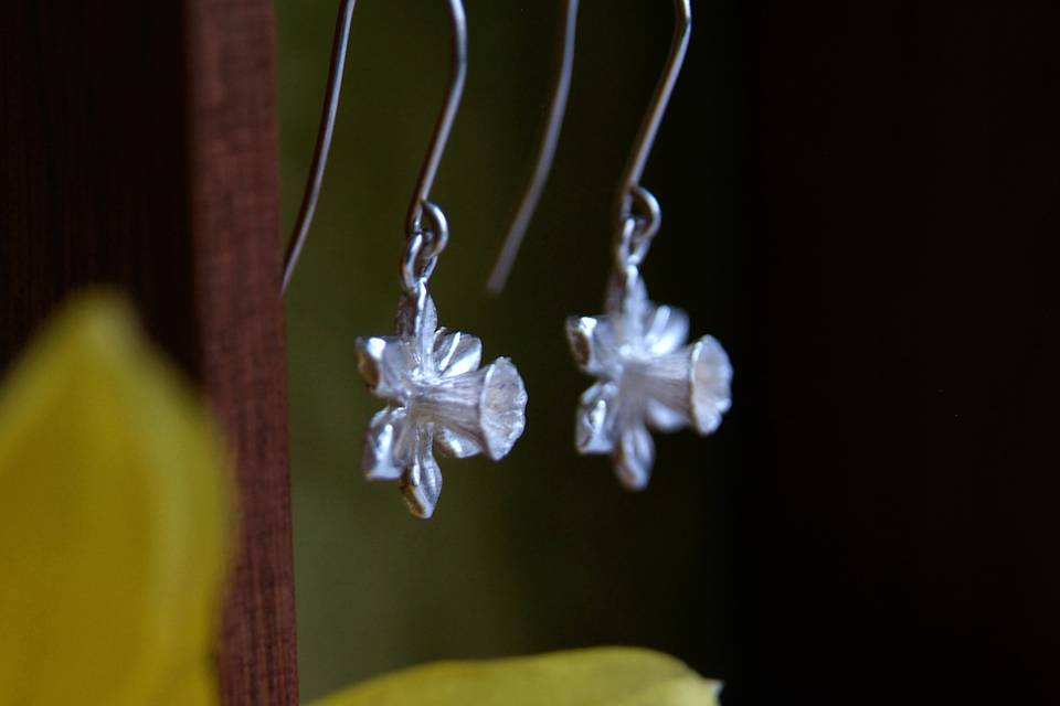 Rock Rose Jewellery