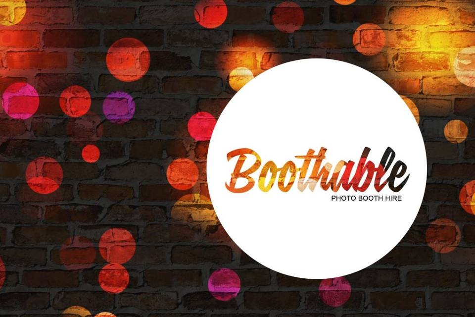 Boothable