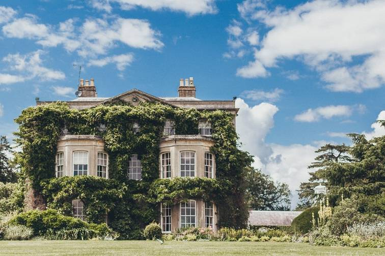 Northbrook Park Country Estate