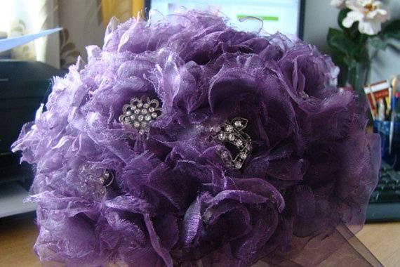 Beau Belle Bouquets