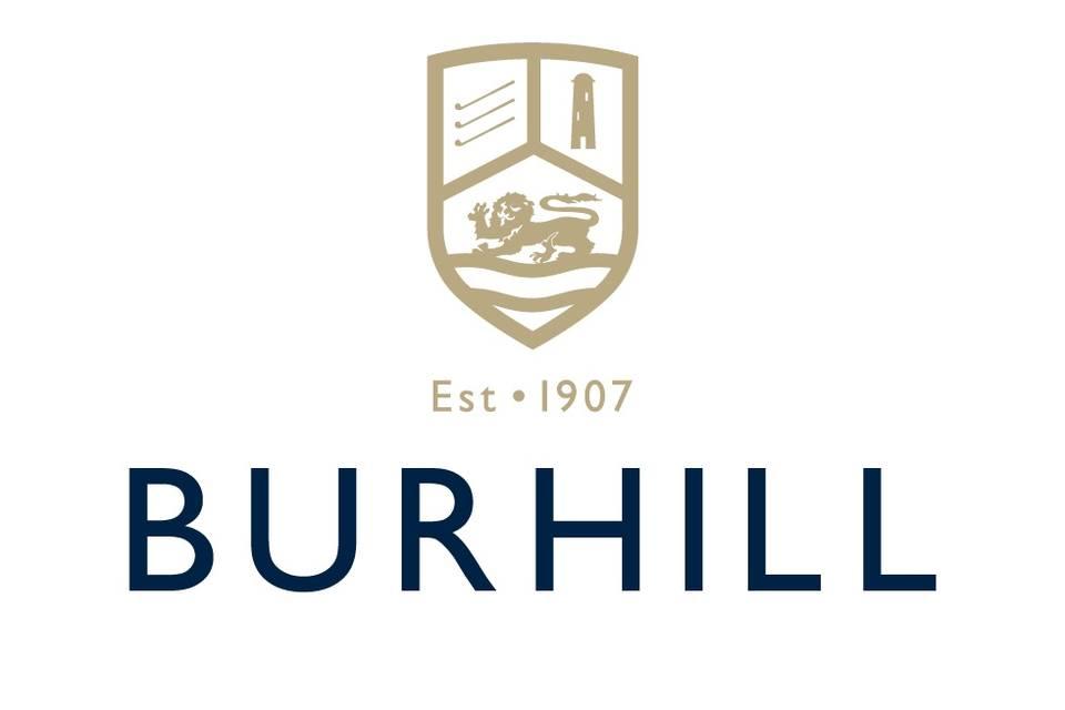 Burhill Golf Club 38